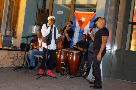 Cubanartista, la culture Cubaine sur mesure.